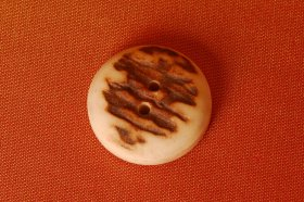 Button from deerantler